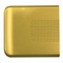 Γνήσιο Καπάκι Μπαταρίας Sony Ericsson S500 Χρυσό