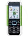 Dummy Phone Nokia 5000