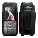 Θήκη Sport Rottary Clip Sony Ericsson K610
