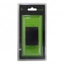 Μπαταρία HTC BA S390 Touch Pro 2