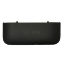 Γνήσιο Καπάκι Κεραίας HTC Desire HD Σκούρο Καφέ
