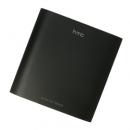 Καπάκι Μπαταρίας HTC HD2 Σκούρο Γκρι