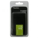 Μπαταρία BlackBerry C-X2 8800