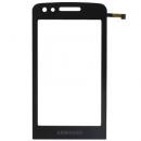 Γνήσιο Touch Screen Samsung M8800 Pixon (Μηχανισμός Αφής)