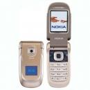 Dummy Phone Nokia 2760
