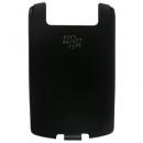 Γνήσιο Καπάκι Μπαταρίας BlackBerry 8900 Curve Μαύρο