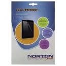 Screen Protector Motorola XOOM 10.1