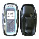 Θήκη Zip Hang Clip Nokia 3220