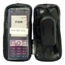 Θήκη Zip Rottary Clip Sony Ericsson K770