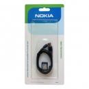 Kαλώδιο Σύνδεσης USB Nokia CA-101 Micro USB