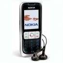 Dummy Phone Nokia 2630