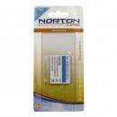 Μπαταρία Nec N342