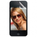 Screen Protector Gecko Apple iPhone 4 Clear Full Pack