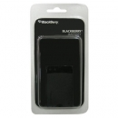 Μπαταρία BlackBerry M-S1 9000 Bold