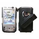 Θήκη Sport Rottary Clip Nokia N95