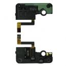 Γνήσιο Κουδούνι, Κεραία & Δόνηση Sony Ericsson W902