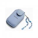 Θήκη Μεταφοράς Sony Ericsson IPJ-60 Μπλε