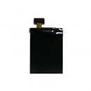 Γνήσια Εξωτερική Οθόνη Nokia 2720 Fold