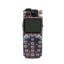 Οθόνη Nokia 6510