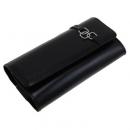Θήκη Μεταφοράς Nokia CP-340 Μαύρο