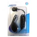 Φορτιστής Αυτοκινήτου Samsung E720 CCH200WBE