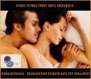 Ρινοδιαστολέας επαναστατική συσκευή κατά του ροχαλητού για υγιεινό και αθόρυβο ύπνο - Επίθεμα αποφυγής ή μείωσης ενοχλητικού Ροχαλητου (για άνδρες και γυναίκες) - Silicon Stop Snoring Nose Clip Anti Snore Sleep Apnea Aid Device Night Tray Noseclip