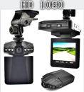 """ΚΑΜΕΡΑ ΚΑΤΑΓΡΑΦΗΣ ΑΥΤΟΚΙΝΗΤΟΥ HD Hot Black 2.5"""" Full HD 1080P Car DVR Vehicle Camera Video Recorder Dash Cam SE - Κάμερα καταγραφικό αυτοκινήτου - σπιτιού - πορείας - δολιοφθορών"""